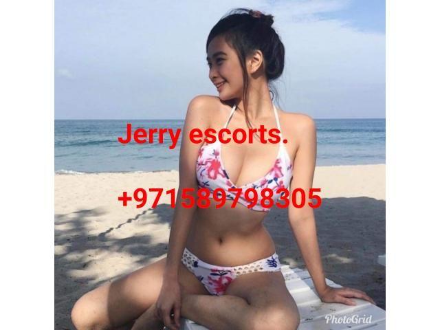 Filipino Escorts Girl 2