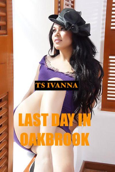 Ivanna 9