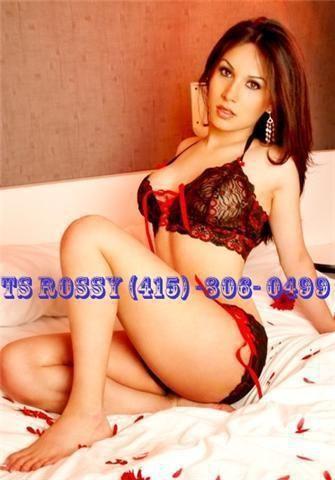 Rossy 3