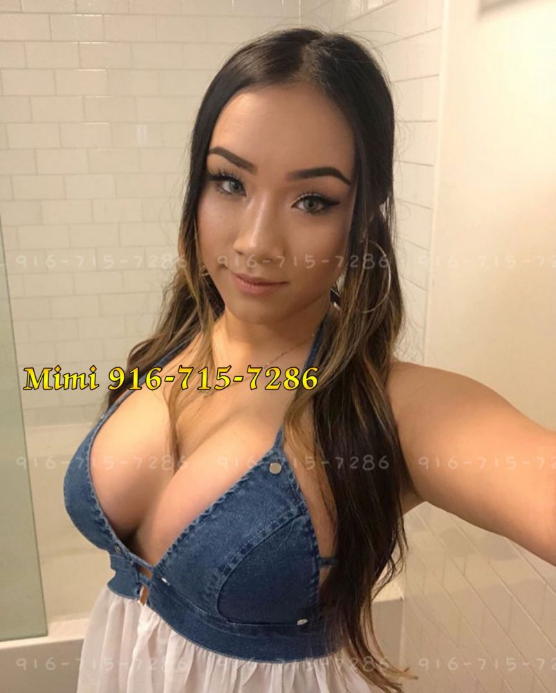 Sexy Asian Arrived 3