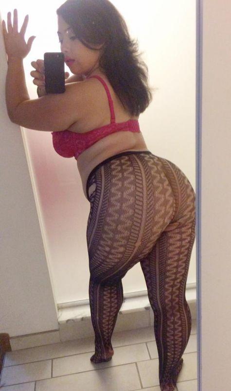 Layla 1