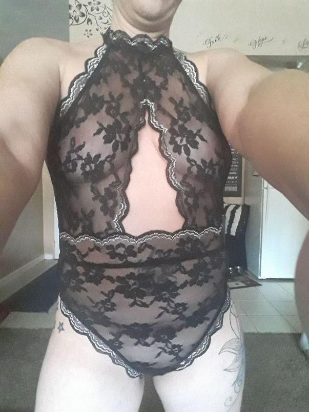 Sexykim 4