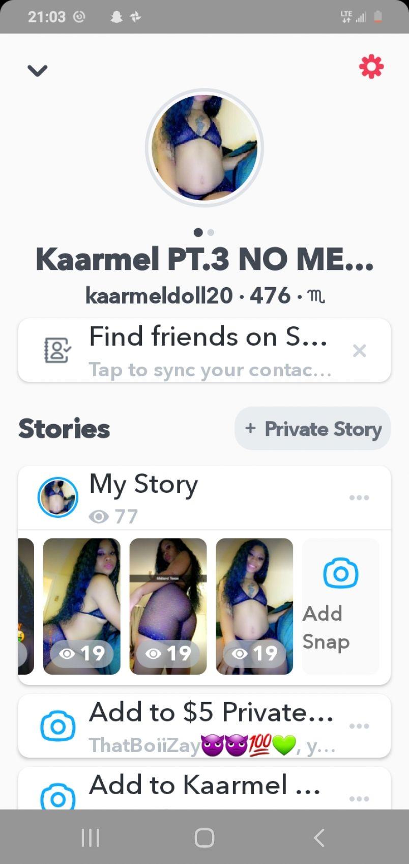 Kaarmel Red 2