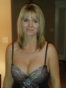 Debbie 1