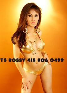 Rossy 10