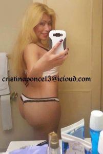 Cristinamarie Brentwo 3
