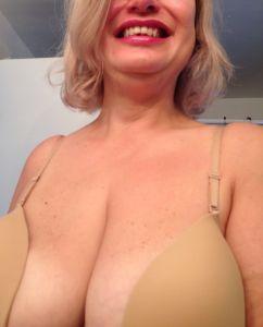 Deanna Soprano 1
