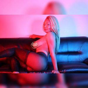 Nyla Babe 1