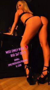 Emily Rose 8