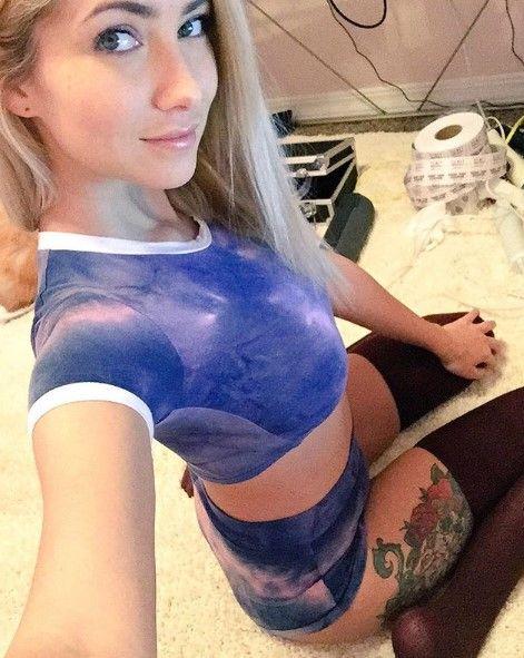 Amanda 3