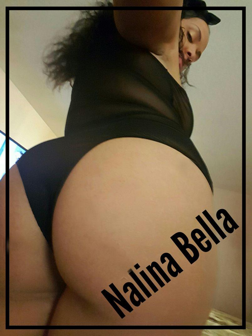 Nalina Bella 4