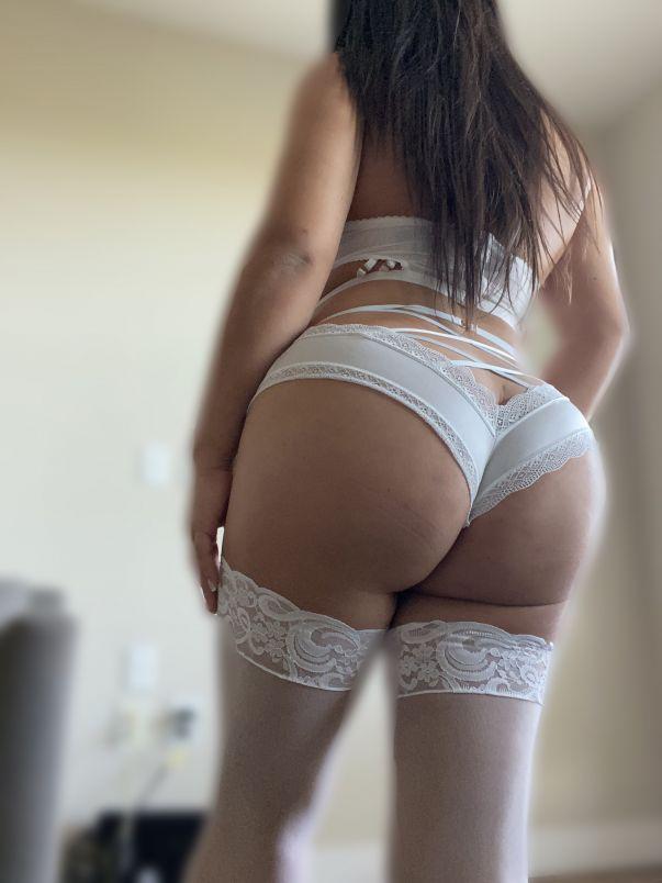 Camila Marquez 11