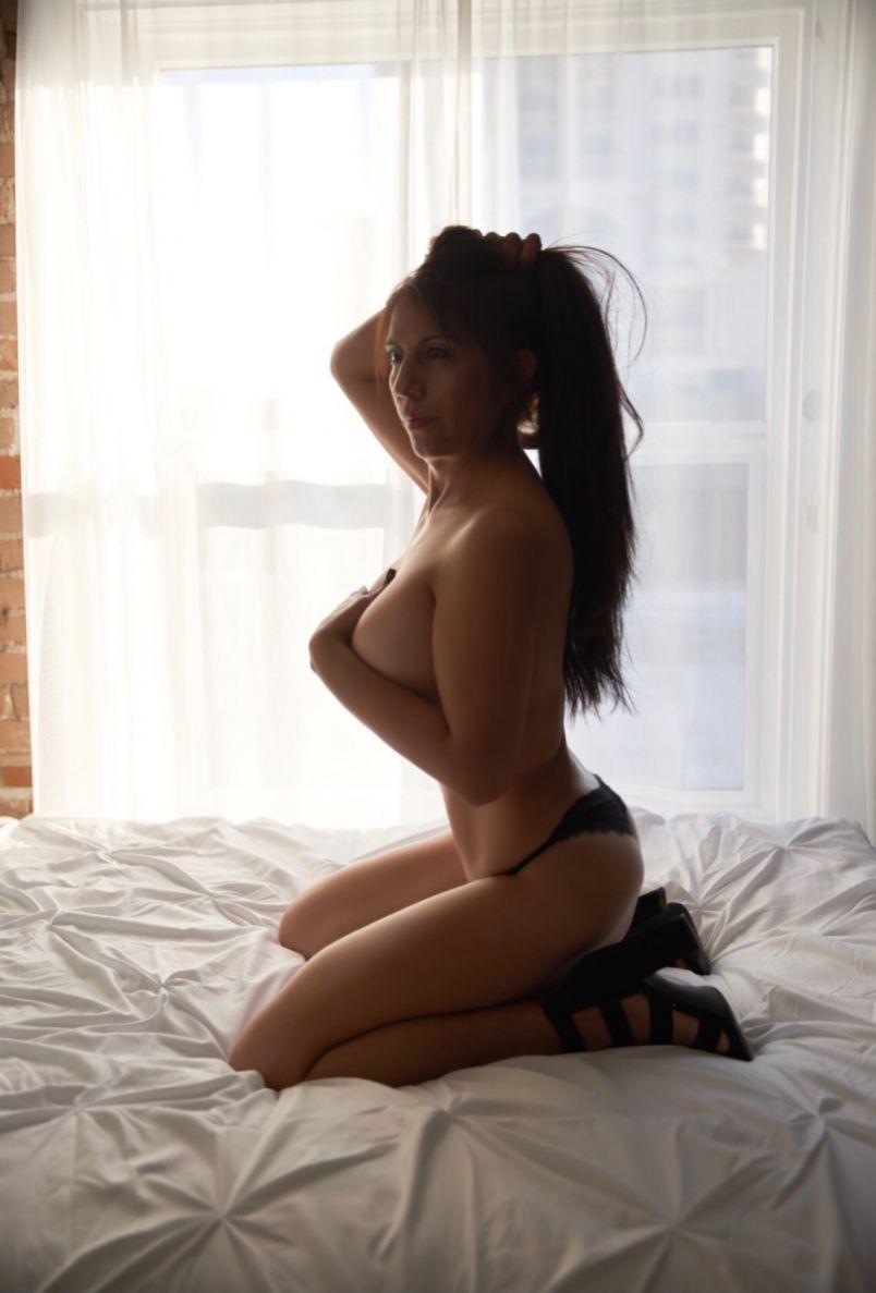 Eva 2