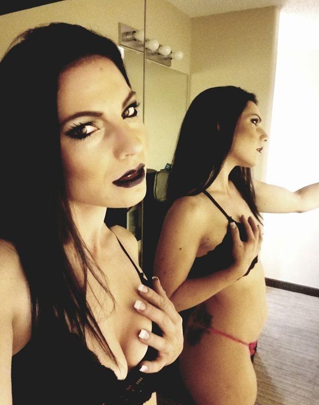 Katrina Love 9