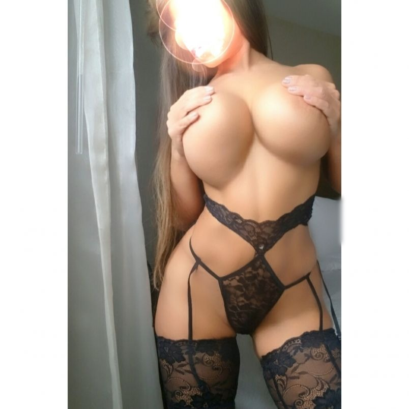 Giselle Amour 7