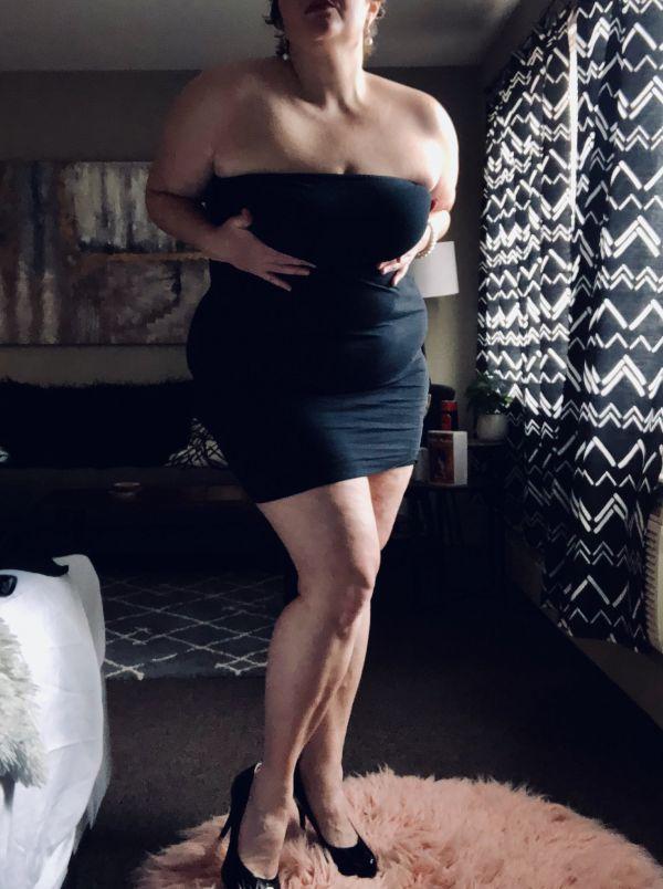 Rhea Moore 6