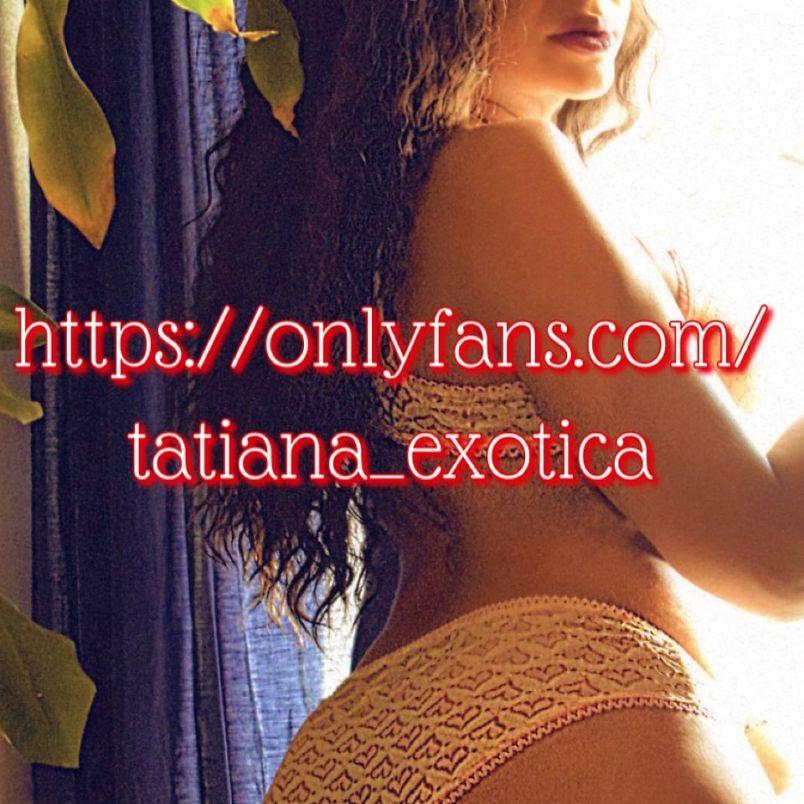 Tatianaexotica 5