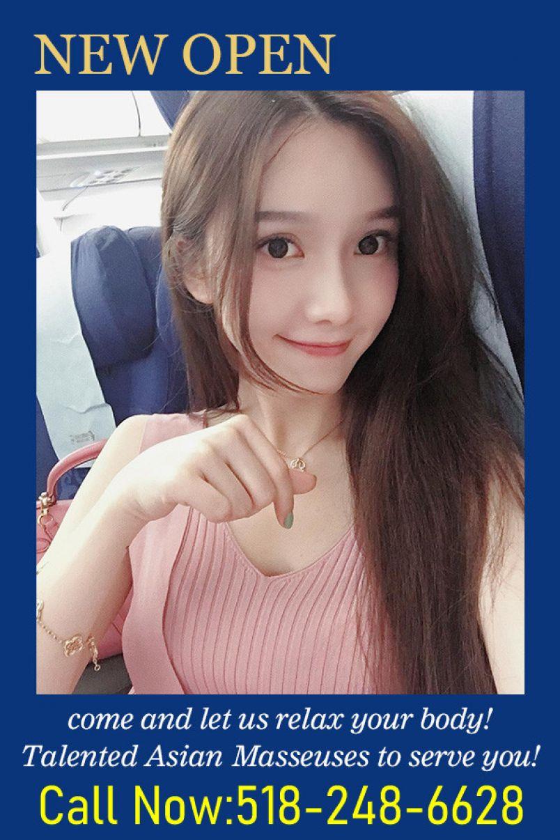 New Beautiful Girl 1
