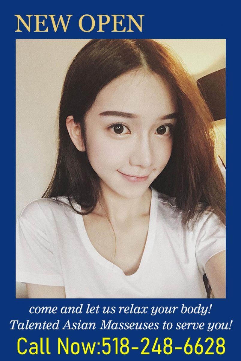 New Beautiful Girl 5