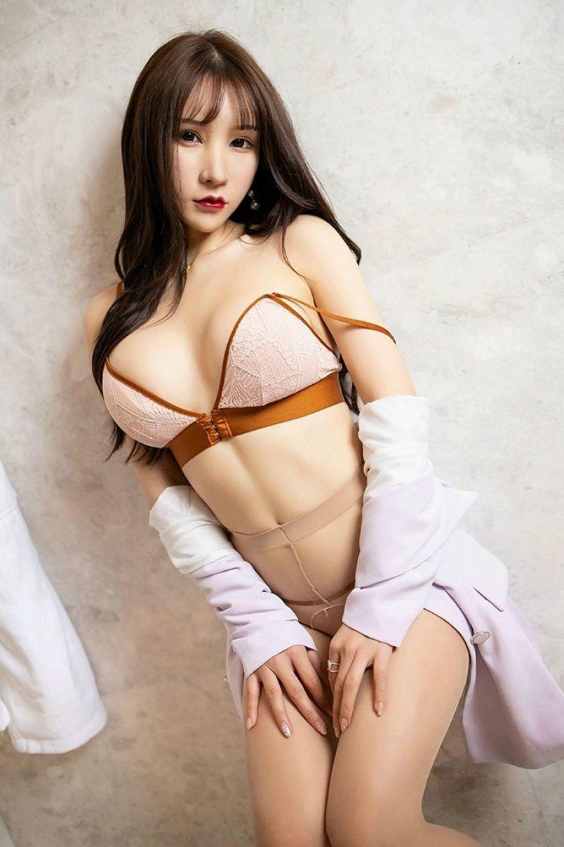 Asian Pretty  Girl 1