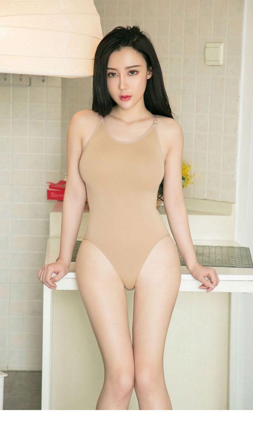 Asian Pretty  Girl 4