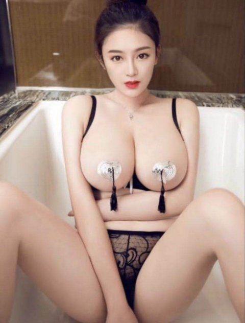 Young Asian Girl 13