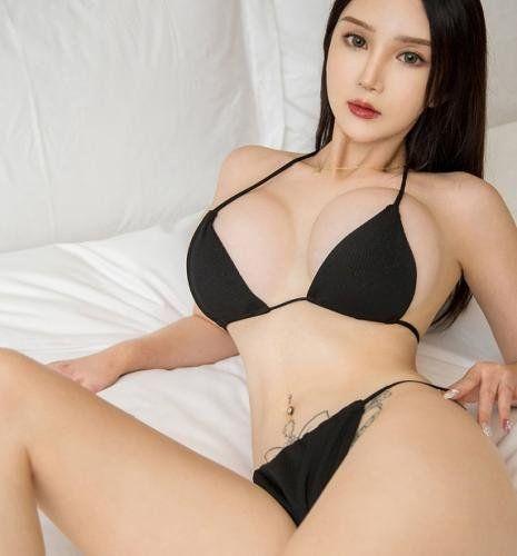 Young Asian Girl 2