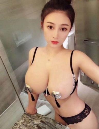Young Asian Girl 5