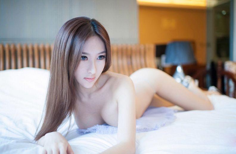 Outcall Best Massage  4
