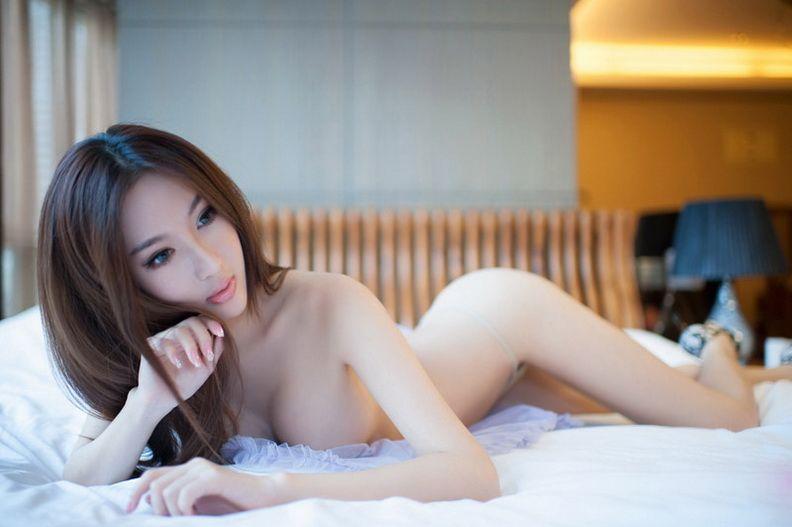 Outcall Best Massage  5