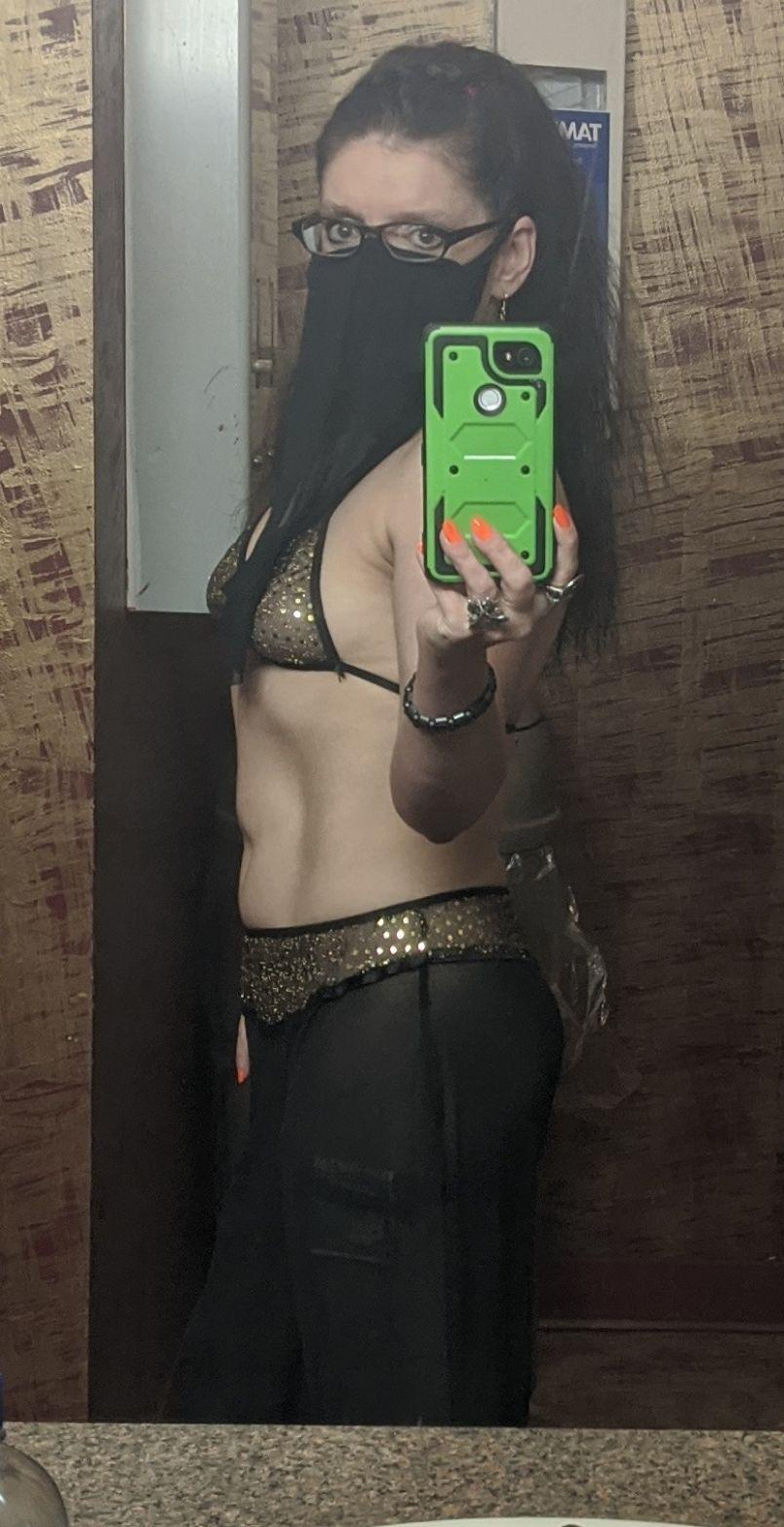 Naomi 1