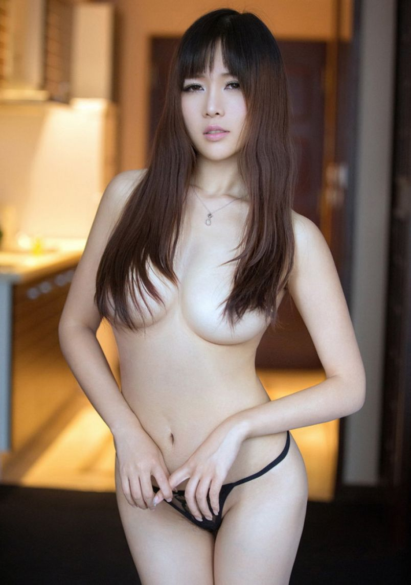 Best Asian Massage 1