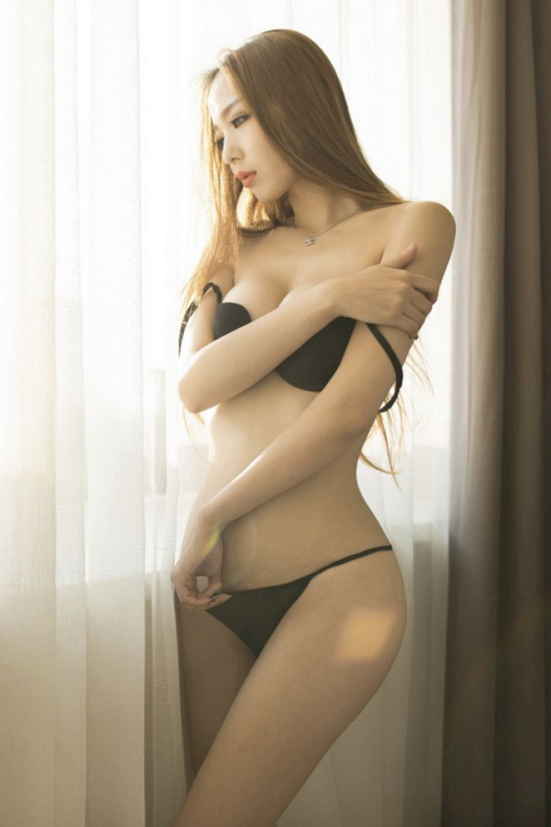 Best Body To Body Mas 4