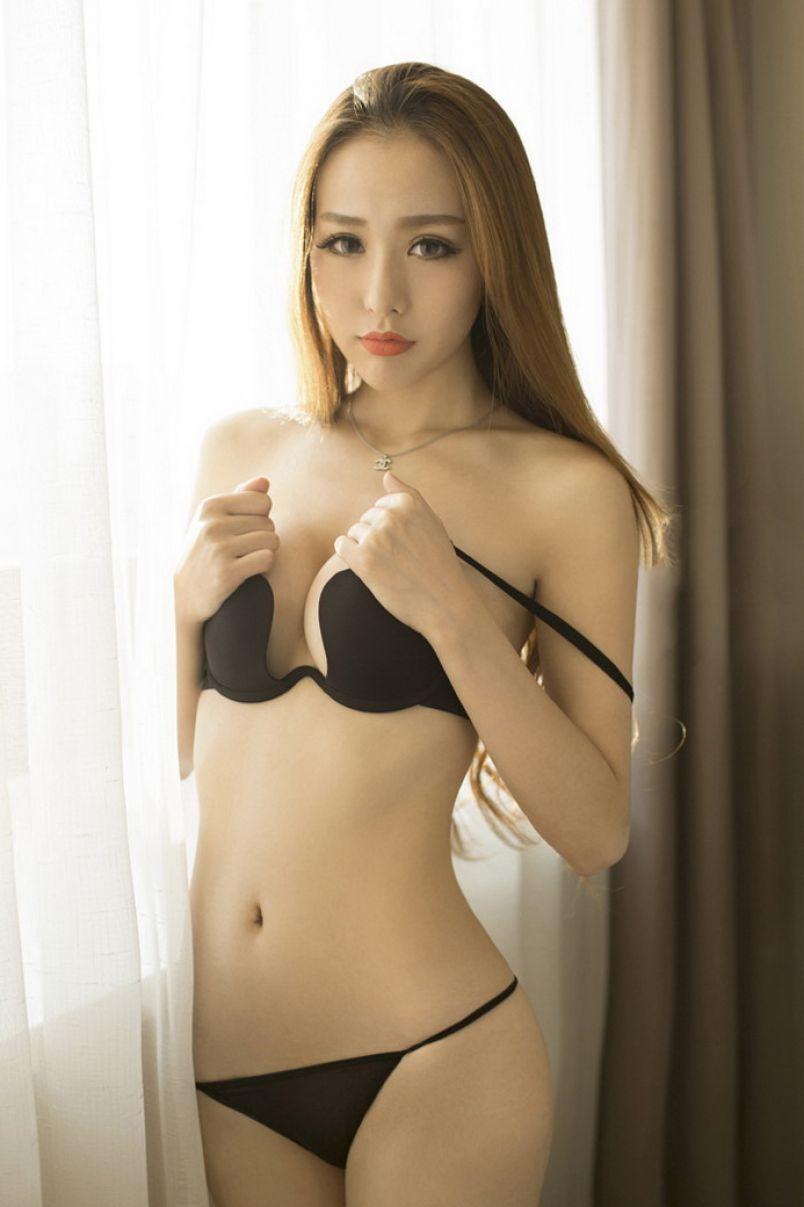 Best Body To Body Mas 9