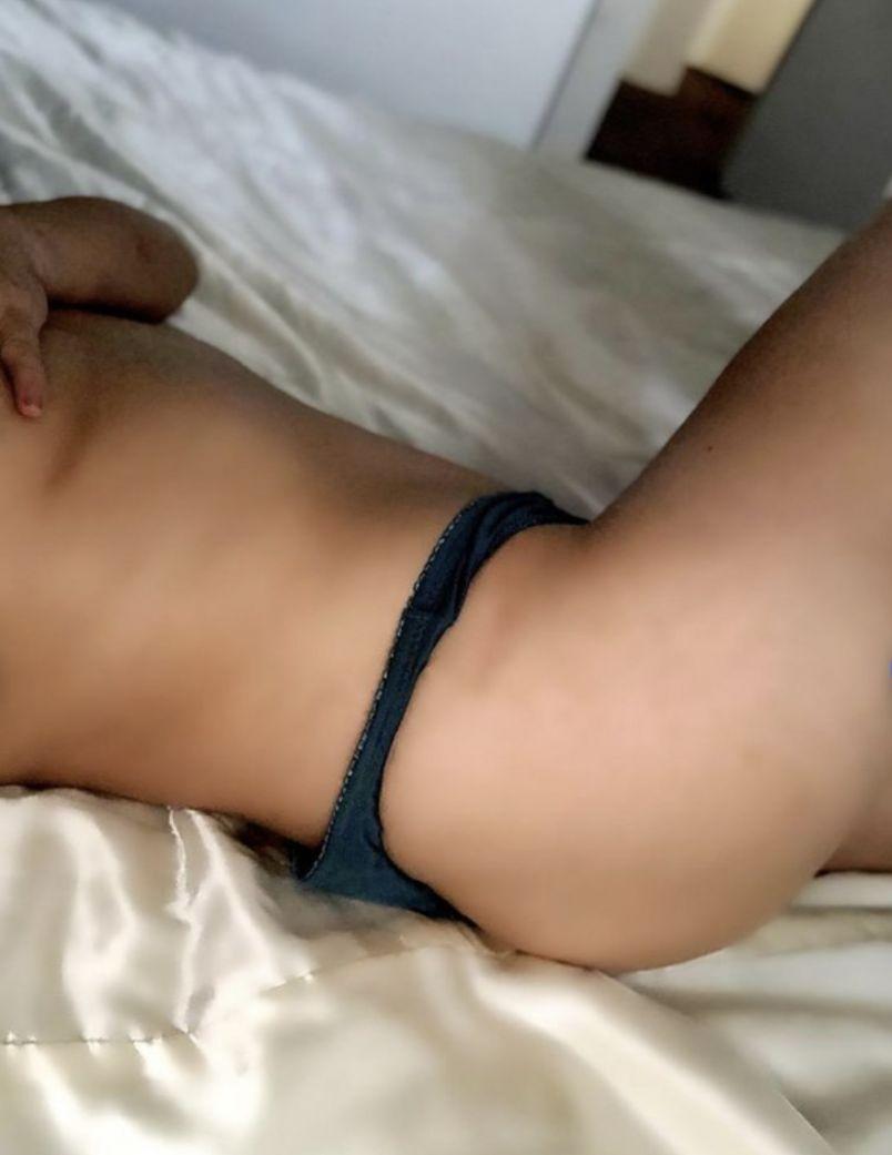 Jenna 8