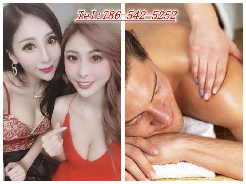 Mature  Beauty Asian  3