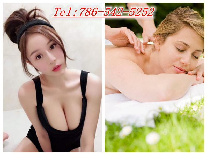 Mature  Beauty Asian  1